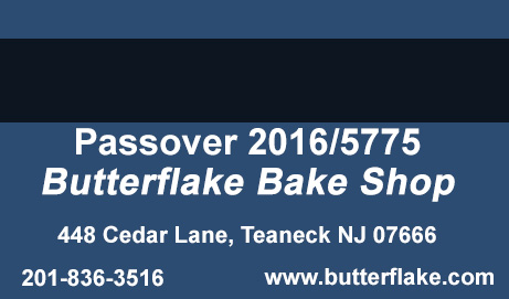 Butterflake Bake Shop_tn