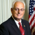 The Friends of Bill Pascrell
