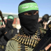 "Hamas Is in Trouble: ISIS Wants Gaza; The PA-Hamas ""Unity""…"
