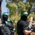 "Israel Says Palestinian Casualty Figures from Operation Protective Edge Were 1 Terrorist for Every Civilian Killed, but There Is Evidence That Many of the Civilians were Part of ""Hamas's Civilian Army"""