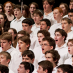 HaZamir: The International Jewish High School Choir Helps Youngsters Find and Celebrate Their Jewish Voice