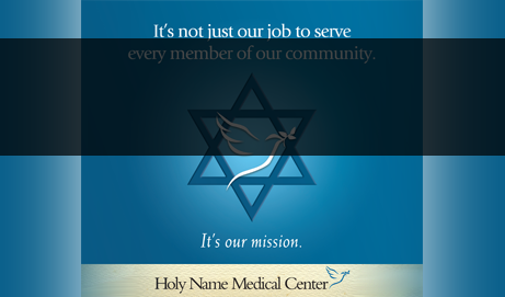 Medical Center – Click Here