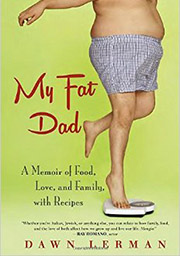 Clipart_My Fat Dad