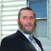 In a Values-Based Campaign, Rabbi Boteach Wants to Hold Terrorists Accountable, Make Marriage Counseling Tax-Deductible, and Get the Government out of Marriage