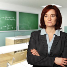 Clipart_Teacher