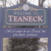What's Going On in Teaneck?