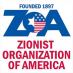 ZOA Campaign Leads to US Dept. of Ed Announcement: Jewish Students Now Protected from Antisemitic Harassmen