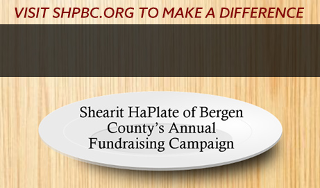Fundraiser Campaign -Click here