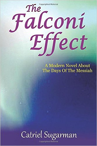 falconi-effect
