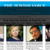 Jewish Voice and Opinion December 2011