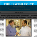 Jewish Voice and Opinion December 2012