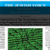 Jewish Voice and Opinion February 2012