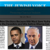 Jewish Voice and Opinion May 2012
