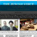 Jewish Voice and Opinion September 2012