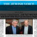 Jewish Voice and Opinion February 2013