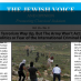 Jewish Voice and Opinion June 2013