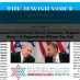 Jewish Voice and Opinion March 2013