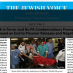 Jewish Voice and Opinion October 2013