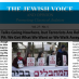 Jewish Voice and Opinion January 2014