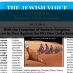 Jewish Voice and Opinion June 2014