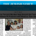 Jewish Voice and Opinion May 2014