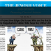 Jewish Voice and Opinion September 2014