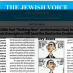 Jewish Voice and Opinion March 2015