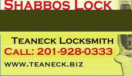 Locksmith Service – Click Here