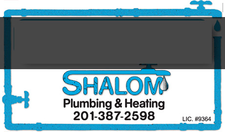 Plumbing/Heating – Click Here