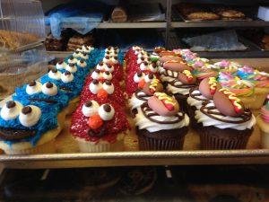 Best Cake Bakery Teaneck Nj
